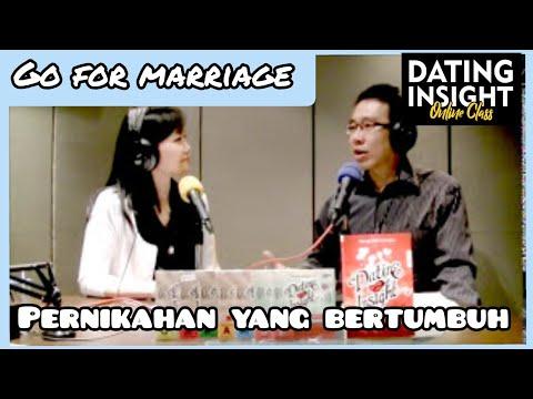 dating insight pacaran kristen