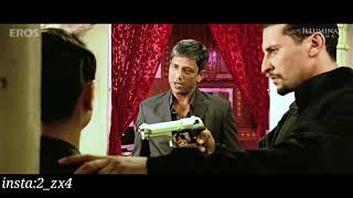 العميل فينود (فيلم هندي)