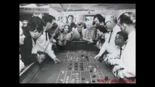 Easy Money - old-time radio play (The Unexpected, starring Steve Cochran)