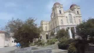 Крит. Проезжаем город Неаполи(Домашнее-Home-Video 3 июня 2016 г. Крит. Проезжаем город Неополи Плейлист «Крит – город Агиос-Николаос» https://www.youtube.c..., 2016-08-26T19:48:02.000Z)