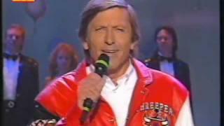 Jonny Hill - Ruf Teddybär eins-vier
