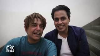 Bauaa with Shopkeeper | Gaurav Gera | Baua