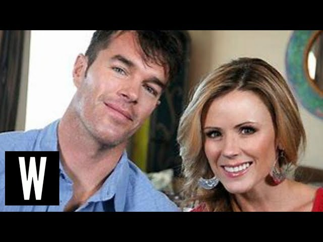 Whatever Happened To…TRISTA REHN AND RYAN SUTTER FROM THE BACHELORETTE?