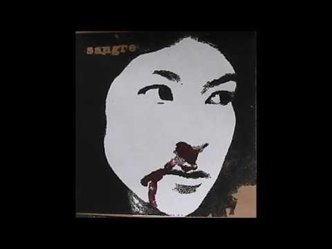 Sangre - 2004-2009 - Discography