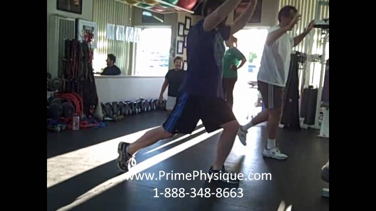 San Jose Weight Loss Program Youtube