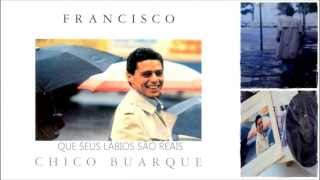 CHICO BUARQUE - LUDO REAL