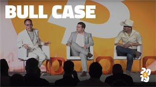 Bitcoin 2019: The Ultimate Bull Case for Bitcoin