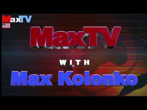 MaxTV - Poland '17 Lot nad kukułczym gniazdem w MaxTVGO/trailer/