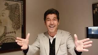 渋谷ズンチャカHP http://shibuya-zunchaka.com/ Facebook https://www....