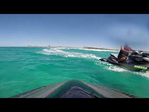 JetSki @ Gold Coast Queensland