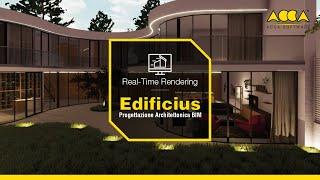 Video anteprima di Edificius RTBIM