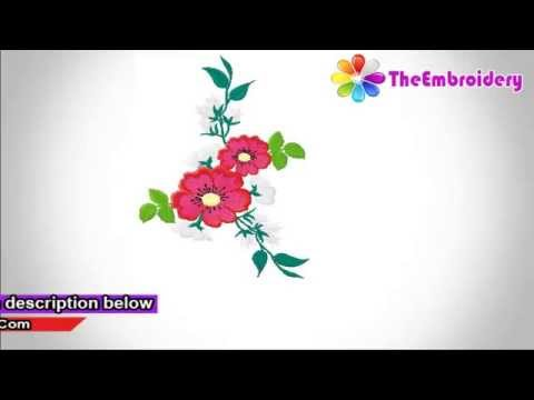 Design | Download Free Embroidery Designs