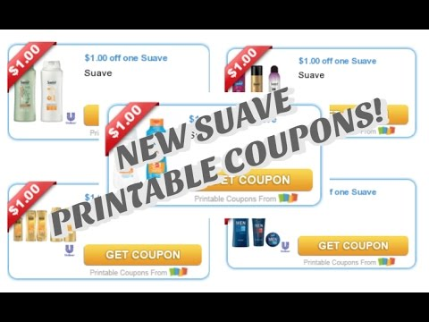 photograph about Printable Suave Coupons named Refreshing Printable Discount codes: $5 great importance of Clever merchandise! PRINT yours!