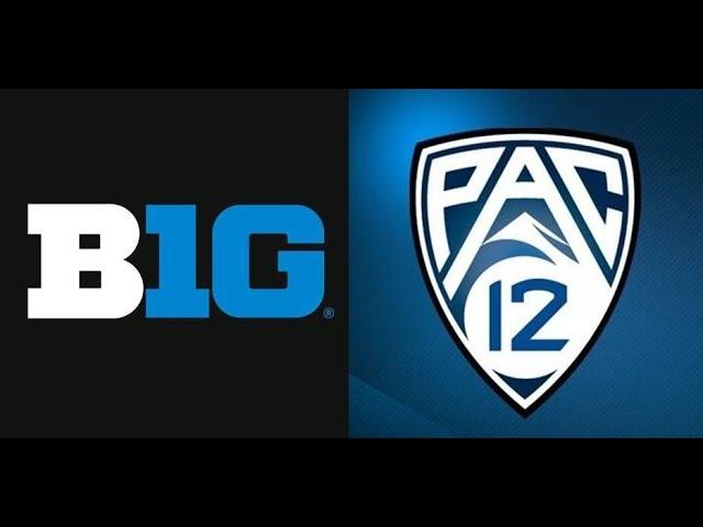Big 10 & Pac 12 cancel 2020 college football season, hope for spring