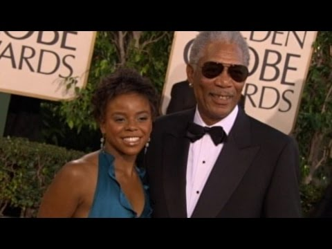 Morgan Freeman's Granddaughter Stabbed To Death In Exorcism, Reports Say