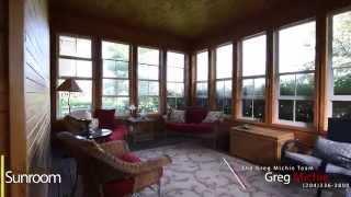 House For Sale - 67008 Vernon, Road - Springfield, MB