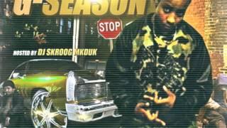 Miss Money- Swhavy (G-Season Mixtape)