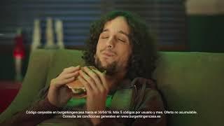 Burger King | COMPIS & BOGAVANT...