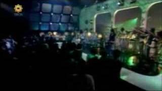 Enrique Iglesias - LTSYC