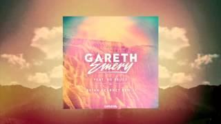 ♫ Gareth Emery Ft. Bo Bruce - U (Bryan Kearney Radio Edit) ♫