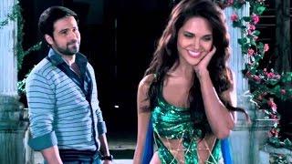 Dhal Jaoon Main Tujh Mein (Jubin Nautiyal) Feat. Emraan Hashmi & Esha Gupta - Special Editing