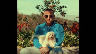 (clean) Carnage - Leąrn How to Watch ft. Mac Miller & MadeinTYO