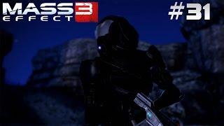 MASS EFFECT 3 | Der beste Admiral der Quarianer! #31 [Deutsch/HD]