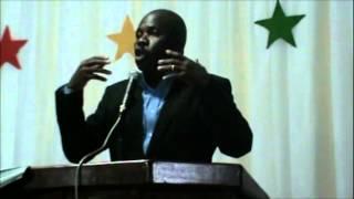 Pastor Kumbi ku Gicaniro.avi
