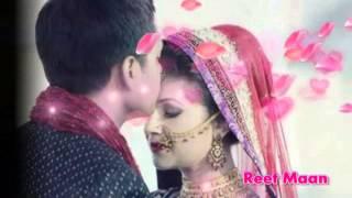★♥ Punjabi Love Song 2013★♥  Tera Chehra Nahi Bhullda _Karan Sehmbi ( Latest Punjabi Songs 2013)