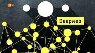 Das Darknet – Fakt oder Fiktion?