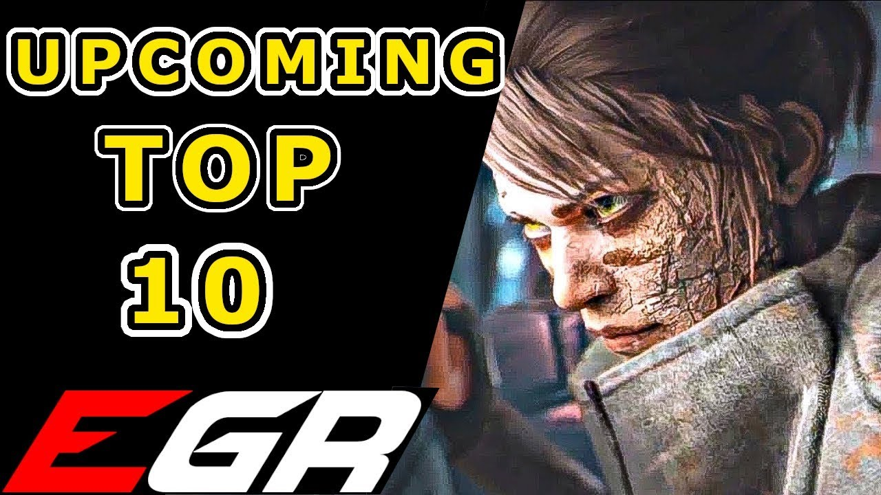 2020 Zombie Games.Top 10 Awesome Upcoming Zombie Games Of 2019 2020 Ps4 Xbox One Pc Youtube Egr