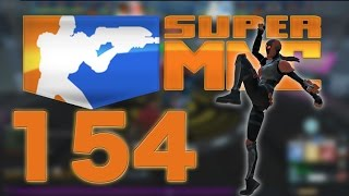 Super MNC | Ep 154 | Assassin (60 Fps)