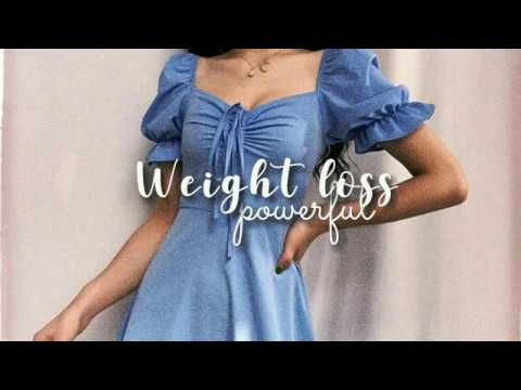 extremely-powerful-weight-loss-subliminal-//-slim-arms-and-legs-//request.