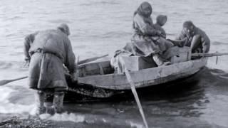 Самодийский дневник (1929-1930/2016)