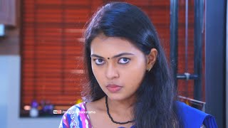 Krishnathulasi Next  Episode 09/05/16 Promo
