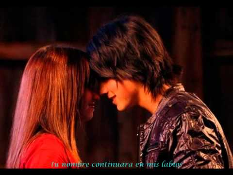 last kiss traducida