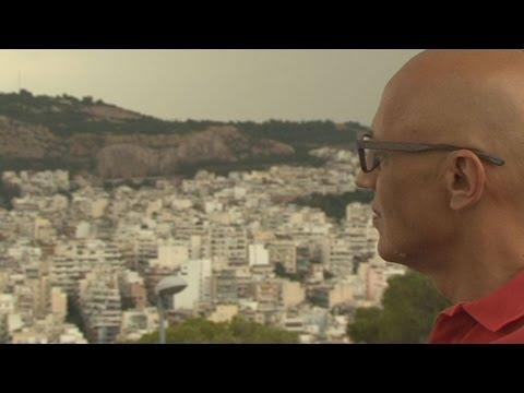 Αραβικά σπιτικό σεξ βίντεο