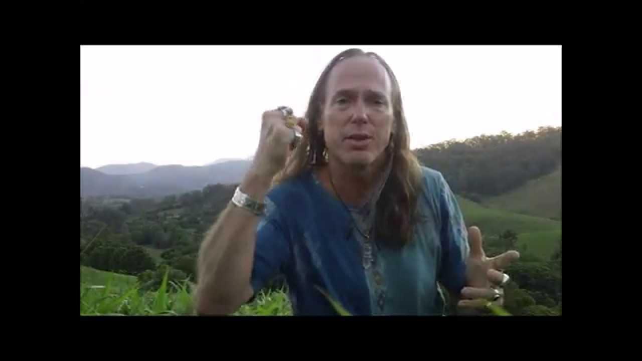astrology for the soul november 2