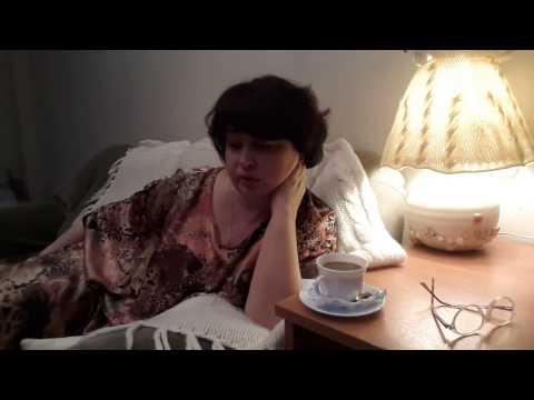 Актриса viva bianca фильм про шлюх