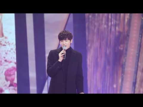 Seo Kang Joon(서강준)♡ Nam Ji Hyun(남지현) - First Love from YouTube · Duration:  4 minutes 9 seconds