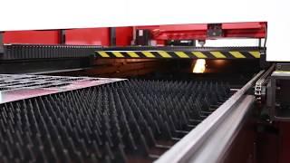 Download Mp3 Jfy I Efc3015 Laser Cutting