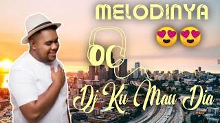 Download Mp3 Dj Ku Mau Dia - Andmesh | Dj Tik Tok Slow Terbaru 2019