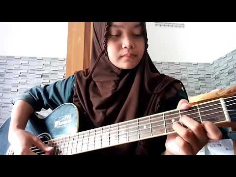 Ungu - Maafkan Aku (cover) Mp3