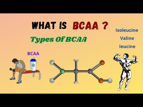 what-is-bcaa-?-how-many-types-of-bcaa-?