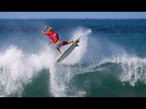 VANS TRIPLE CROWN HAWAII  AIRS