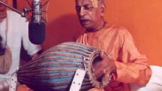 Kirtana 1969 Boston Srila Prabhupada Part 2