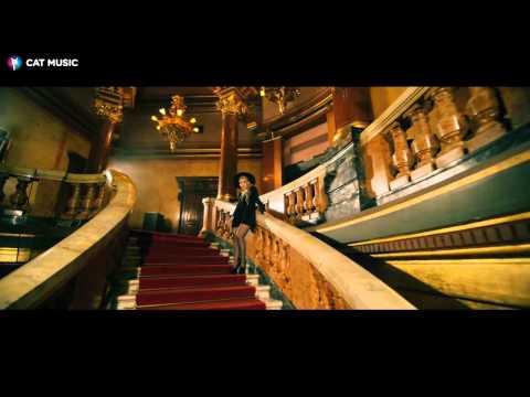 Rolla Sparks feat Oana Radu Fara glas Official Video