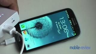 Внешний аккумулятор от Samsung на 9000 мАч(, 2012-10-29T19:04:19.000Z)