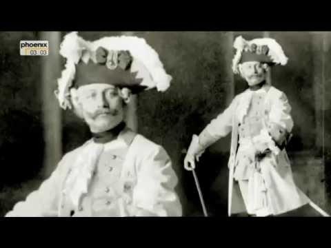 ZDF  History  Die großen Verlierer der Geschichte