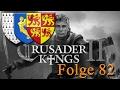 Let's Play: Crusader Kings II - Folge 82: Mehr Männer [Deutsch/HD]